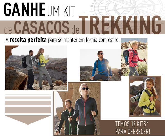http://www.lidl.pt/pt/acoes-e-passatempos-ganhe-um-kit-de-casacos-de-trekking.htm