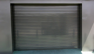 Cerraduras para evitar robos