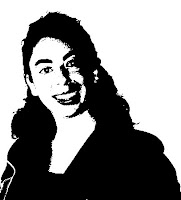 Silvana Calabrese