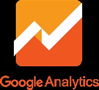 جوجل أناليتكس  تطلق الاصدار التجريبي من Google Signals