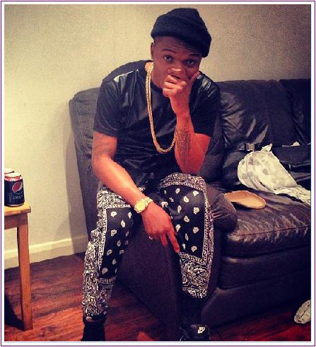 wizkid skirts over pants