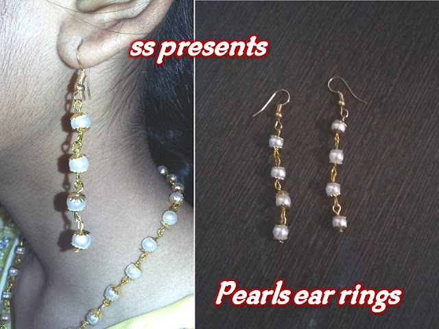 here is beads jewellery,beads jewellery making at home,how to make jewelry with beads for beginners,swarovski earrings india,chandelier crystal crafts,Images for pearl bracelets,Images for pearl crafts,how to make pearl ear rings at home