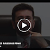 ESTRÉIA: Bandidos na tv estreia dia 31, na NETFLIX