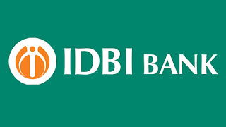 IDBI Bank Executive