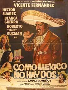 Como México No Hay Dos Cinema Latinos Mx