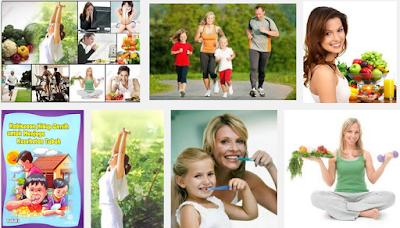 http://mustahabbah.blogspot.com/2017/06/tips-menjaga-kesehatan-secara-alami.html