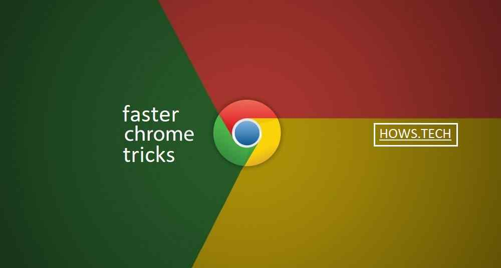 How to Reduce Google Chrome High CPU Usage in Windows 10