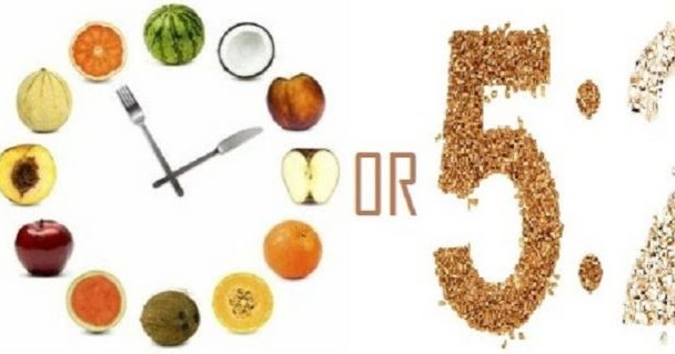 Is Paleo Just Another Fad Diet?