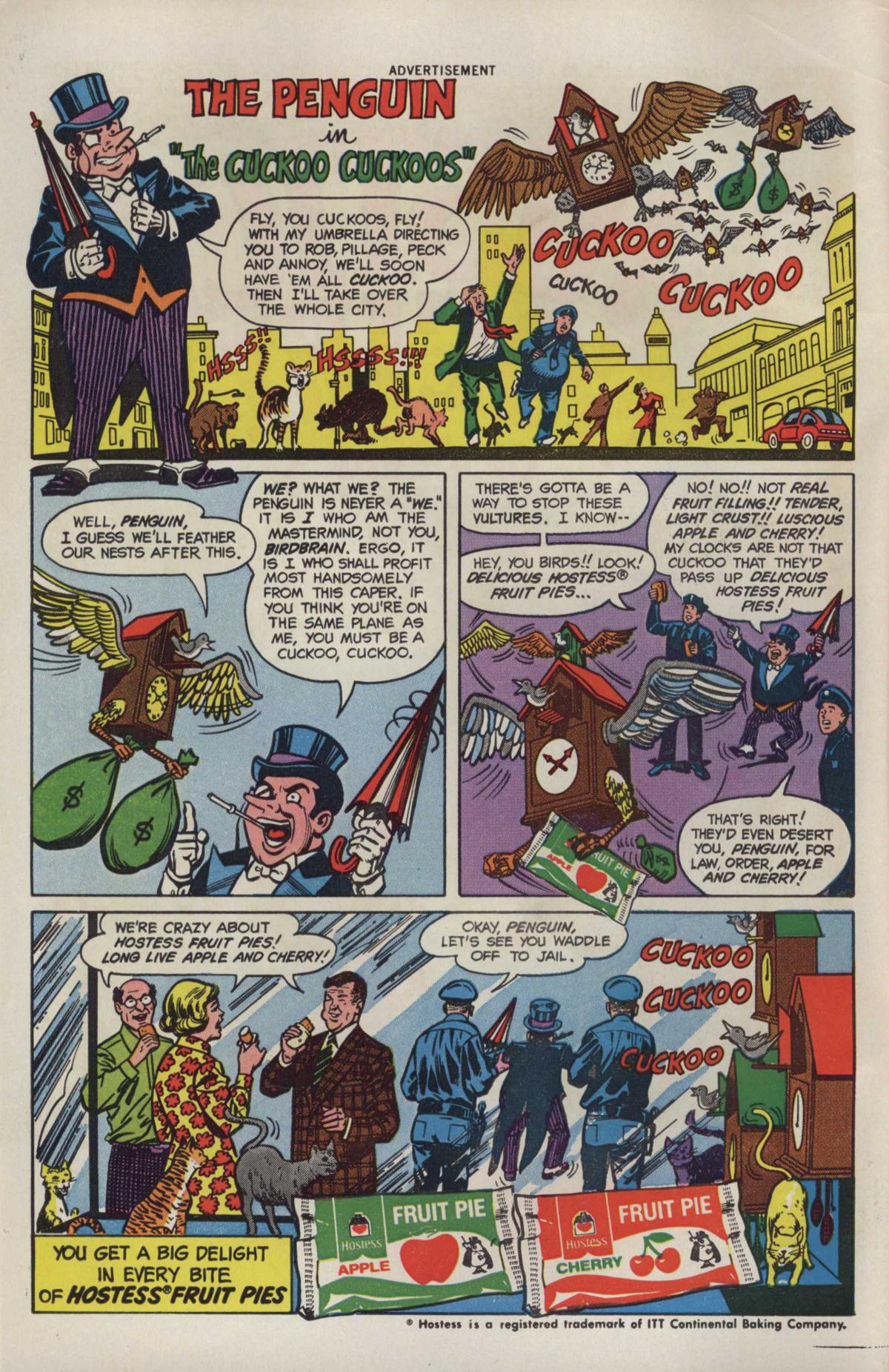 Read online All-Star Comics comic -  Issue #70 - 2