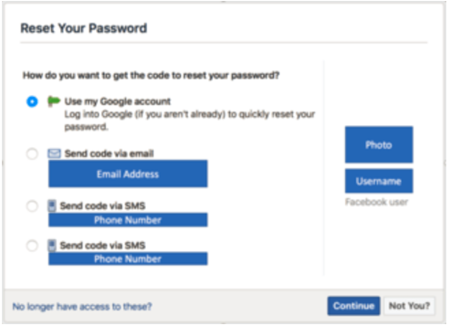 how to clear off the passwords that appear on gmail