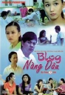 Xem Phim Blog Nàng Dâu 2010