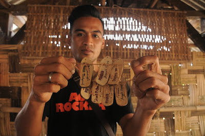 pemuda lombok, pariwisata lombok, pemuda kreatif, industri kreatif