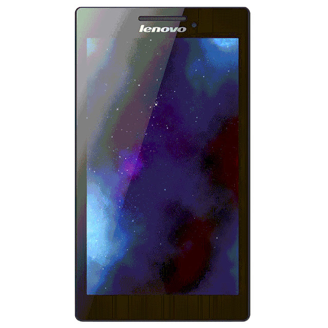 Lenovo Tab 2 A7-10 WiFi Only