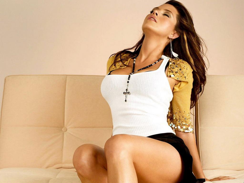 Model philipino female naked