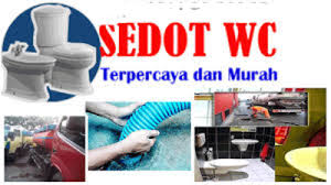 https://sedotwcbogor-com.blogspot.co.id/