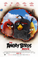 Angry Birds (2016) - Subtitle Indonesia