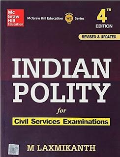 Indian-polity-pdf-m-laxmikanth