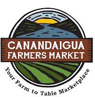 http://www.canandaiguafarmersmarket.com/2017/08/kids-day-at-farm-market.html