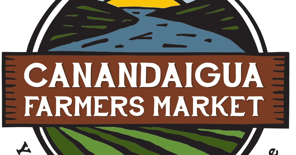 Canandaigua Farmers Market readies for Saturday opening