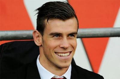 Dalam Sepekan, Bale Hasilkan Rp 6,1 Miliar