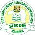 KADUNA: SIECOM CHAIRPERSON A SAINT OR VILLAIN IN JABA LOCAL GOVERNMENT COUNCIL ELECTION?