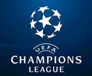 Vuelve la champions league 2017-2018