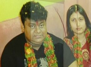 Chakri Family Wife Parents children's Marriage Photos