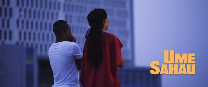 VIDEO | Mo music - UMESAHAU_Download Now