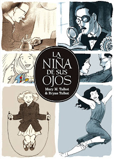 http://nuevavalquirias.com/la-nina-de-sus-ojos-comic.html