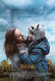 Room (2016)