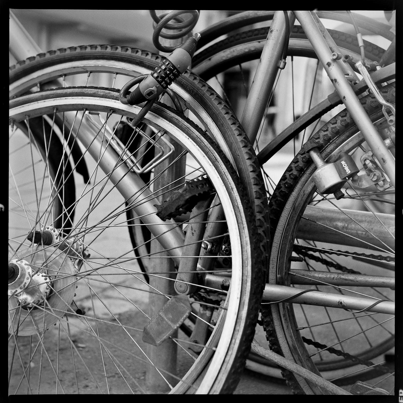 Successful Teaching Spinning Wheels