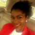Actress Stephanie Linus rocks her natural hair in new photos