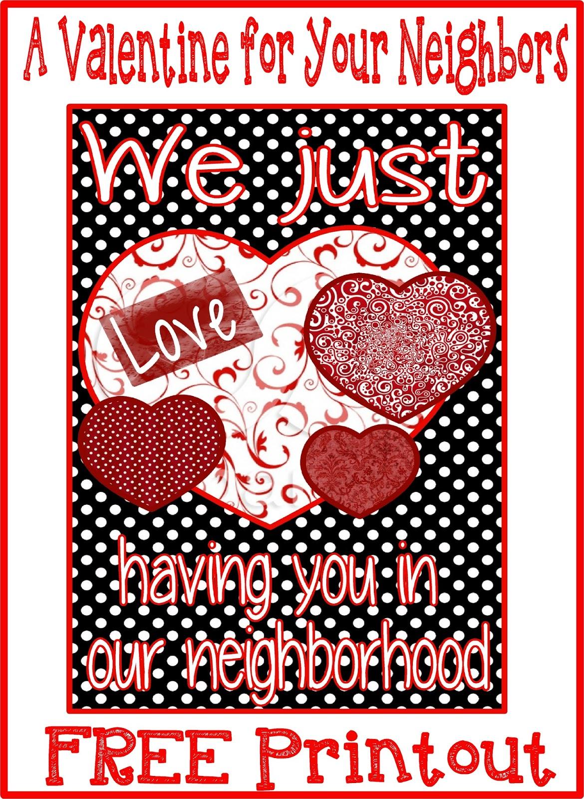 http://hollyshome-hollyshome.blogspot.com/2014/02/a-valentine-for-your-neighbors-free.html