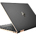 HP spectre Folio x360 13 new laptop launched in India