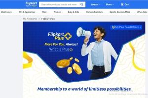 HOW TO USE  FLIPKART COIN BALANCE IN HINDI