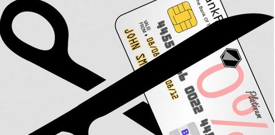 solusi-menyelesaikan-tagihan-kartu-kredit