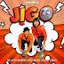 Jigo Ex Team Lo Juga Meriahkan Kampanye Akbar Zainal-Arsal