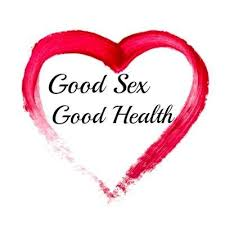 sex good for health