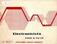 colecciones-básicas-cinterfor-electronicista
