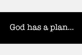 God Always Has a Plan by Jerry Savelle