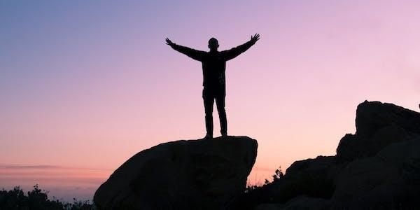 Από τη Β΄ Γυμνασίου του Μουσικού Σχολείου και την «Άτρακτο»: Μαθαίνω να αποδίδω αξία στον εαυτό μου – Είμαι ελεύθερος