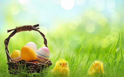 easter-sunday-day-images