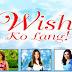 WISH KO LANG 30 December  2017