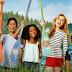 """Disney renova """"Acampados"""" para uma terceira temporada!"""
