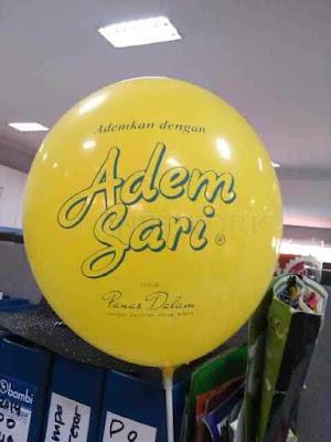 Balon Printing, Balon Print, Balon Sablon, Balon Cetak, Balon latex, Balon Stick, Balon Logo, Balon Tulisan, Balon Gambar, balon nama, balon party, balon promosi, balon ultah, balon huruf, balon karakter, balon polkadot, Balon produk