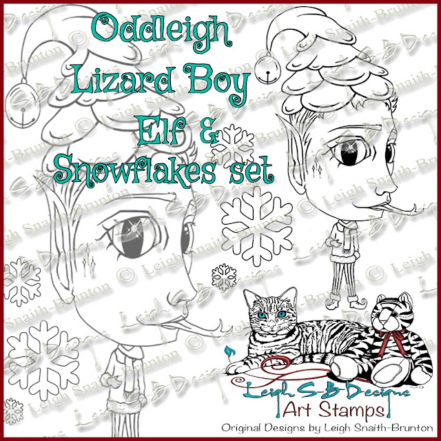 https://www.etsy.com/listing/561440246/new-oddleigh-lizard-boy-elf-snowflake?ref=related-3