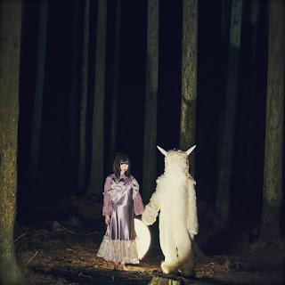 ヒロネちゃん - 思い出せない夢みたいに 歌詞
