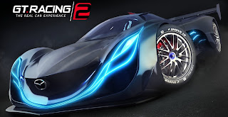 GT Racing 2 The Real Car Exp V1.5.5z(15545) Apk For Android 1