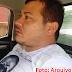 Júnior Bactéria foi executado quando bebia num bar no centro da cidade de Umarizal/RNNa noite desta quinta-feira, 5 de julho, foi registrado mais um homicídio na cidade de Umarizal, no alto oeste potiguar.