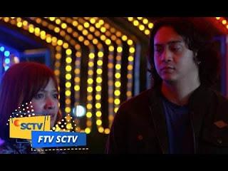 Nama Pemain FTV Potong Ayam Muda Masak Di Kuali, Nona Minta Cinta Pasti Abang Beri
